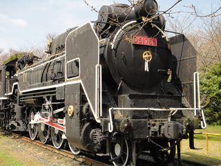 DSC02540