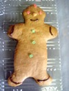 2nd_gingerbread_man