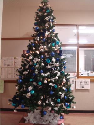 Tree1_8