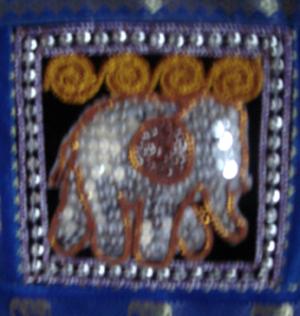 Thaimiyagi2