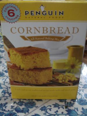 Corn_bread_mix_2