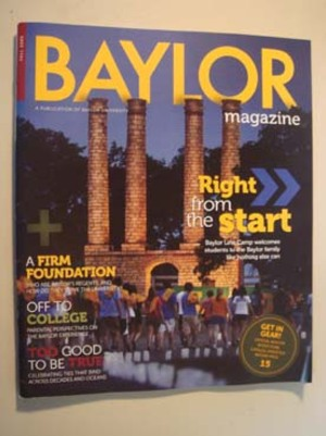 Baylor_magazine